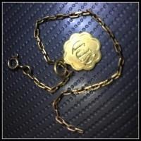 Biżuteria odkrywana przez