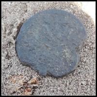 Odkrycia numizmatyczne na